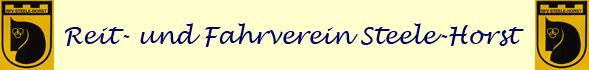 RFV.2.Logo